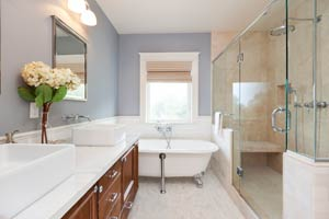 Bathroom Renovations Charleston Sc bathroom remodeling contractors in greater charleston | south