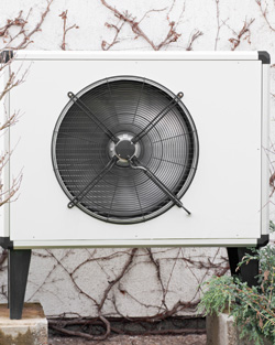 Heat Pump Tips