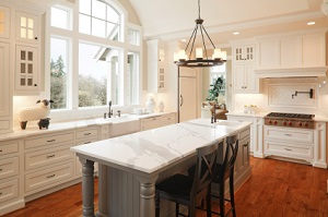 Greater Charleston's expert home remodelers