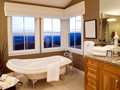 Greater Charleston's bathroom remodeling experts
