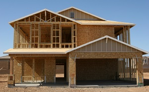 Home Additions In Charleston Summerville Mount Pleasant