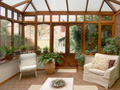 Designing and building sunrooms in SC
